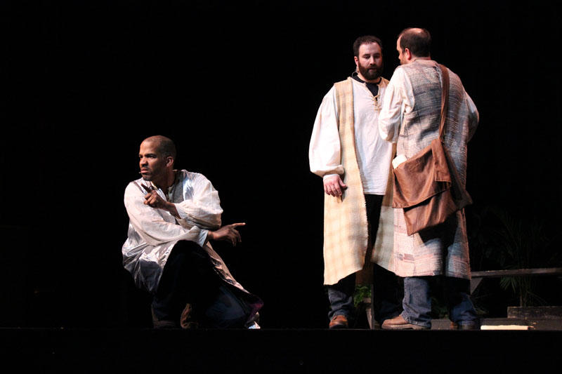Acts_the_3_Man_Show_(140)