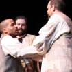 Acts_the_3_Man_Show_(149)crop
