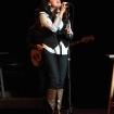 Christy Nockels 1-09 15
