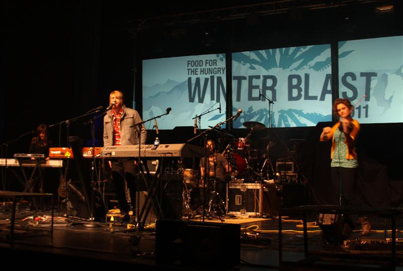 AnEpicNoLess2011Winterblast292