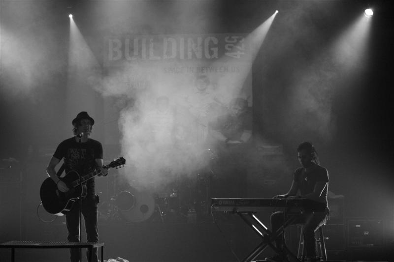 Building429Winterblast2011-5324