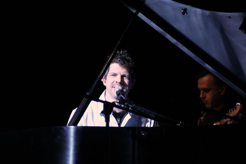 MichaelO'Brien3-2010-602