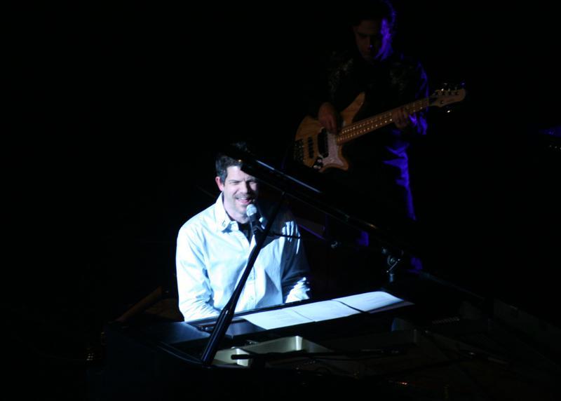 MichaelO'Brien3-2010-612