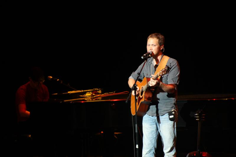 AndrewPeterson4-11-263