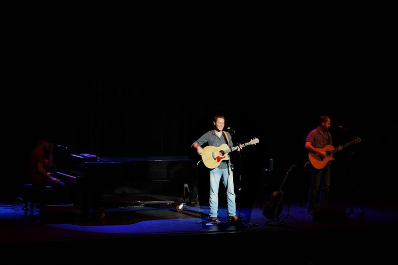 AndrewPeterson4-11-294