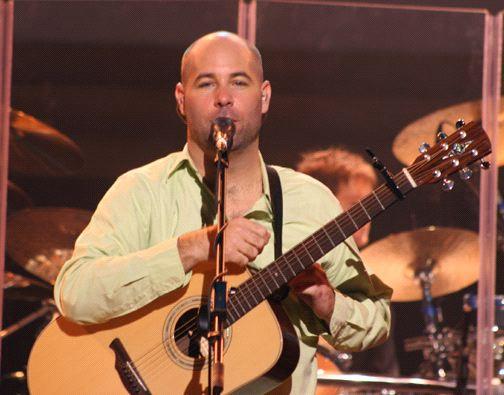 markschultz-guitar