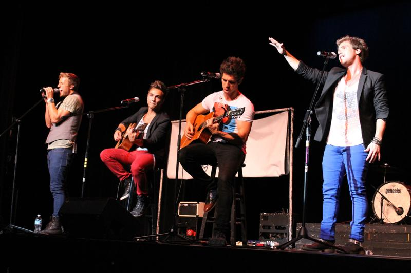Anthem Lights (157)