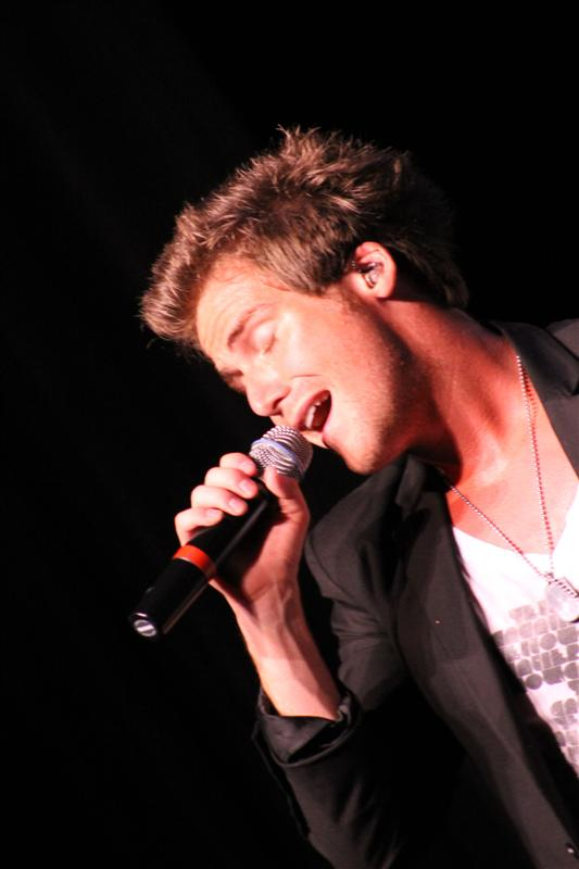 Anthem Lights (111)