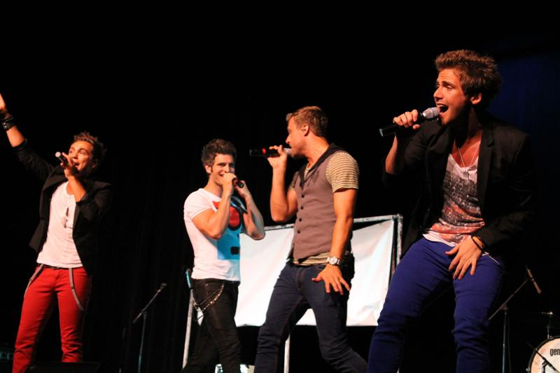 Anthem Lights (45)