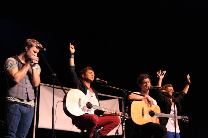 AnthemLights 211