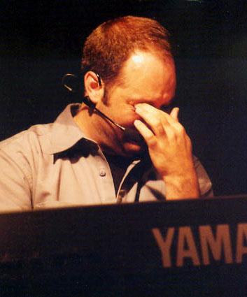 Mark Schultz.8 05-04-02
