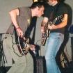 Downhere 11-08-03