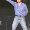 Mark Schultz.2 07-17-04