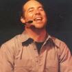Mark Schultz.7 05-04-02