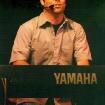 Mark Schultz.9 05-04-02