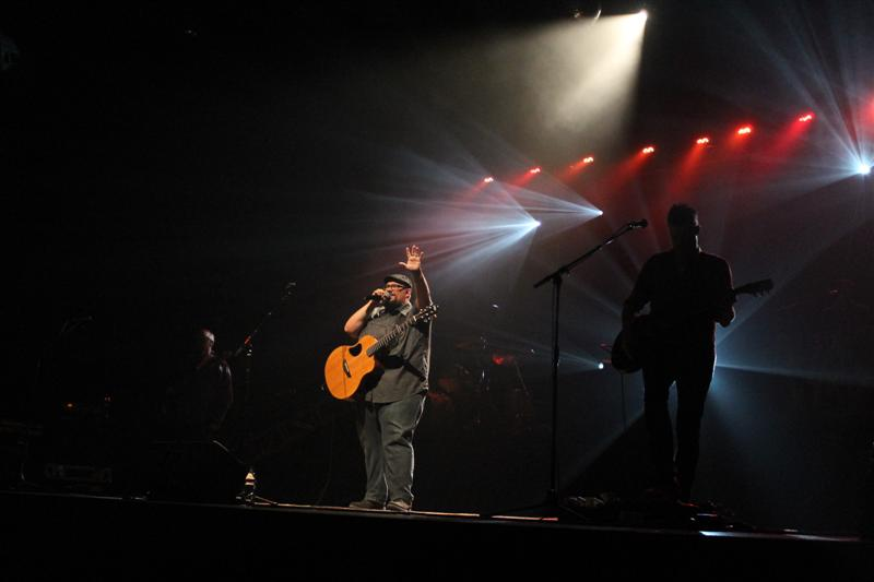 Concert - Big Daddy Weave (248)