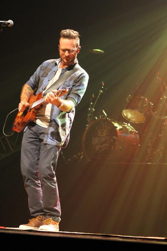 Concert - Chris August (43)