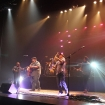 Concert - Big Daddy Weave (159)