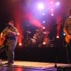 Concert - Big Daddy Weave (56)