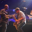 Concert - Big Daddy Weave (106)