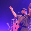Concert - Big Daddy Weave (116)