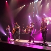 Concert - Big Daddy Weave (146)