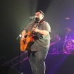 Concert - Big Daddy Weave (206)