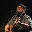 Concert - Big Daddy Weave (26)
