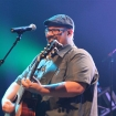 Concert - Big Daddy Weave (84)
