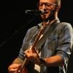 Concert - Chris August (121)