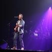 Concert - Chris August (24)