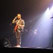 Concert - Chris August (51)