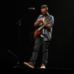 Concert - Chris August (138)