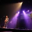 Concert - Chris August (147)