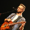 Concert - Chris August (30)
