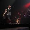 Concert - Unspoken (151)