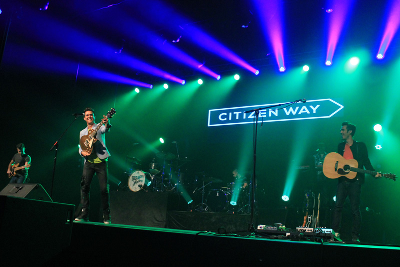 Citizen_Way_(13)