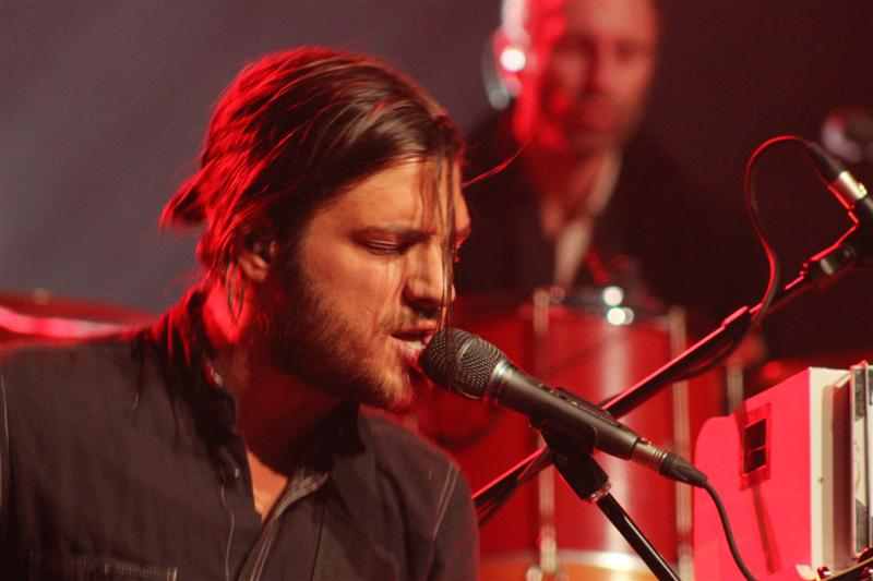 for_King_and_Country_(81)