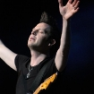 Lincoln Brewster (196)