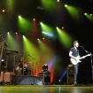 Lincoln Brewster IMG_4569