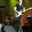 Lincoln Brewster IMG_4581