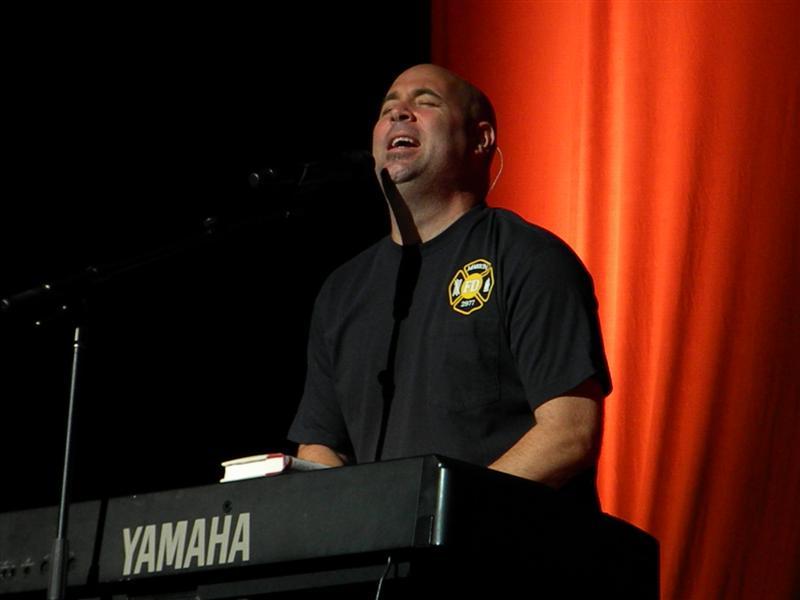 Mark Schultz (202)