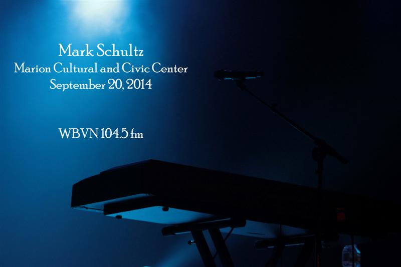 A_Night_with_Mark_Schultz_(1)
