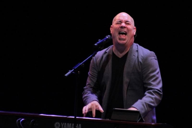 Mark_Schultz_20th_Concert_(139)