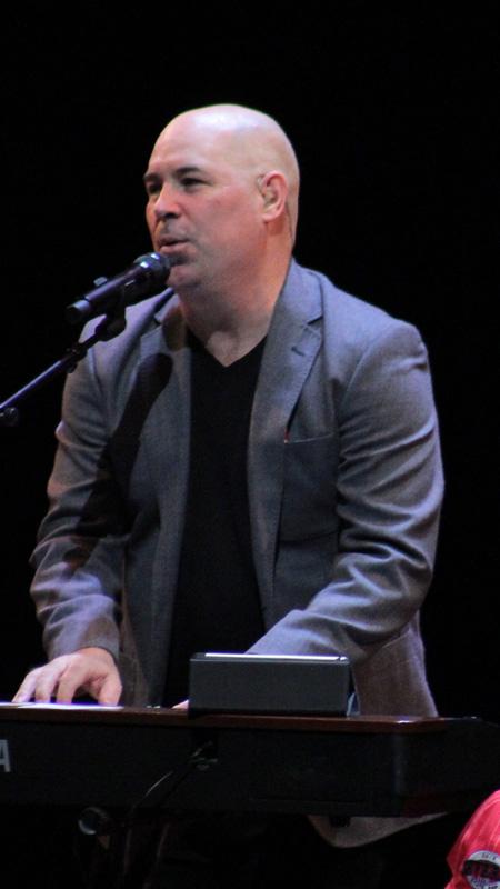 Mark_Schultz_20th_Concert_(283)