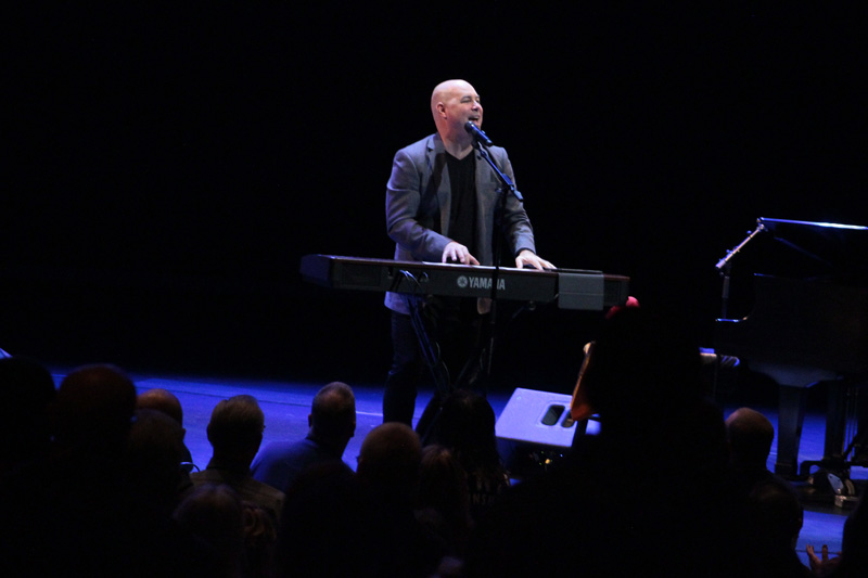 Mark_Schultz_20th_Concert_(355)