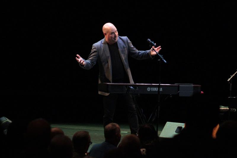 Mark_Schultz_20th_Concert_(370)
