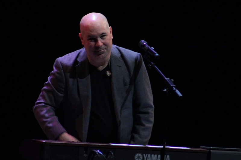 Mark_Schultz_20th_Concert_(395)
