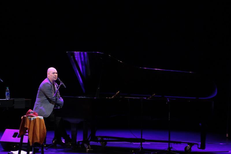 Mark_Schultz_20th_Concert_(538)