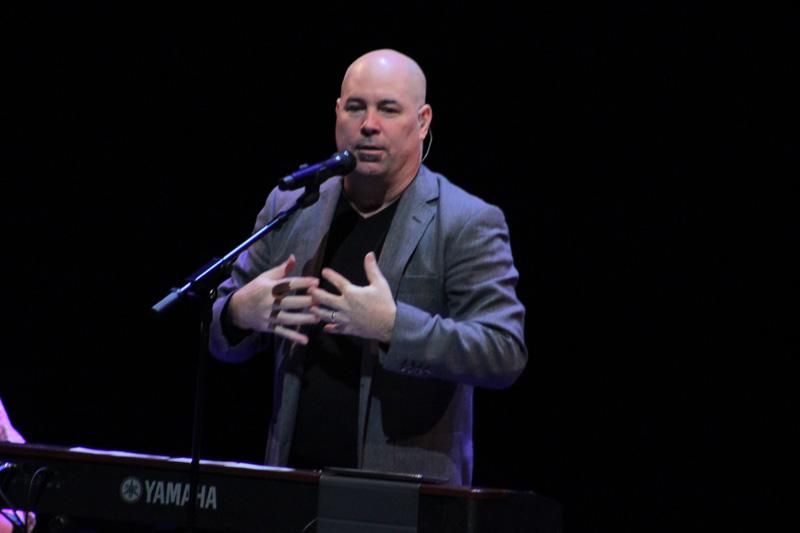 Mark_Schultz_20th_Concert_(600)
